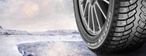 Bridgestone_launches_new_studded_winter_tyre__Blizzak_Spike_01.2878big